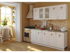 Кухня Мила 1