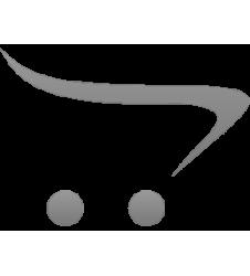 Шкаф купе Элегант №5 венге